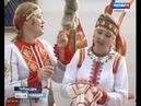 Всероссийский смотр - конкурс Молодые Дарования 2018