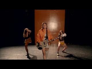 Chela - Bad Habit (Official Music Video)_Full-HD.mp4