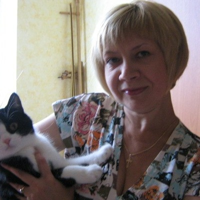 Наташенька Малютина, 3 июля , Екатеринбург, id215365303