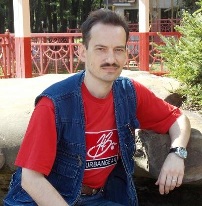 Дмитрий Крапивин, 2 января , Энгельс, id100506754