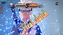 Наруто GamesКОНТЕНТNaruto to Boruto Shinobi Striker/Naruto STORM 4 Online