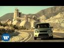 Ivan Gough Feenixpawl ft. Georgi Kay - In My Mind (Axwell Mix) [OFFICIAL VIDEO]
