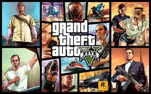 san andreas gta e multiplayer 0.3