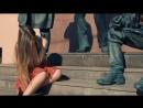 грустное видео про любовь