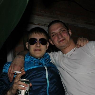 Сергей Лоркин, 11 сентября , Днепропетровск, id75721826