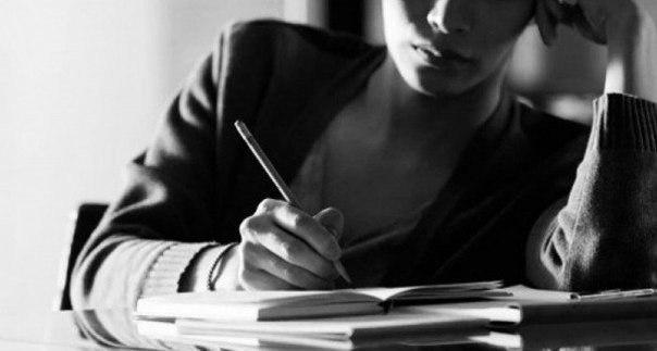 ПИСЬМО ОТ ЖЕНЫ ЛЮБОВНИЦЕ МУЖА Суббота, 28 Мая 2011 г. 20:17 от Скворцовой Маши Уважаемая Дорогая Людмила! - Прежде всего, хочу сказать Вам, что про данное письмо муж мой ничего не знает: случайно брошенная без присмотра трубка, случайно не стертые смс-ки, и все — я знаю о Вашем существовании и с интересом наблюдаю за... Читать дальше - »>