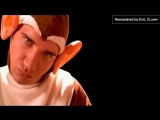 Bloodhound Gang - The Bad Touch (Remastered)