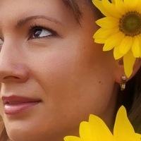 Ксения Троян, 17 октября , Томск, id35391325