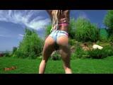 Masterboy Vs. Rodri Euromaniako - I Got To Give It Up (Rodri Euromaniako Video Remix)