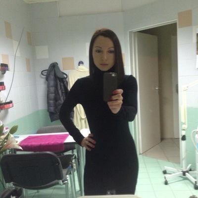 Ольга Дударь