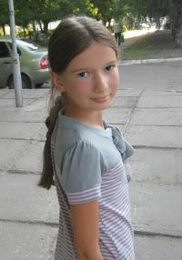Натали Кобзева, 8 мая , Тольятти, id118656771