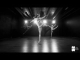 Blues Time - Soldier Of Fortune contemporary choreography by Artem Gozhy - Dance Centre Myway