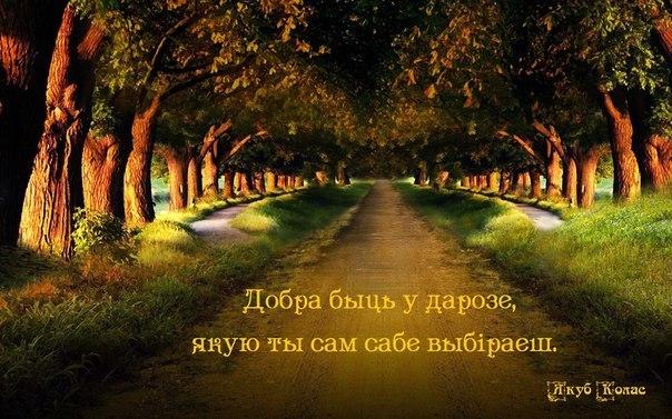 http://cs620930.vk.me/v620930515/40a/EIAyDdDl5Yo.jpg