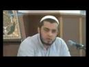 Надир Абу-Халид. Хьехам- не ценили они АЛЛАХIА должным образом..mp4