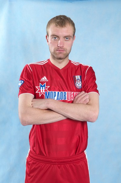 Немного о футболе и спорте в Мордовии (продолжение 3) - Страница 5 SwCp07_01jM
