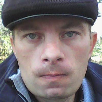 Максим Филатов, 24 августа 1975, Партизанск, id204026431