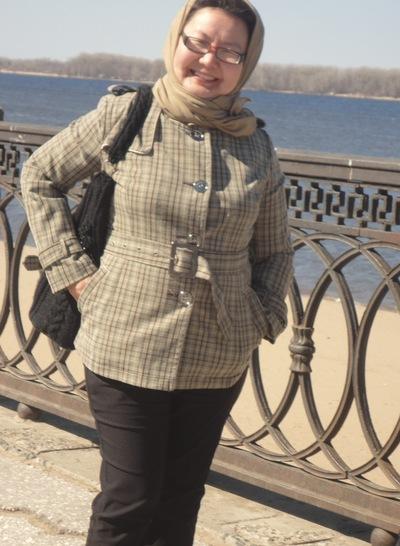 Мария Птицына, 29 ноября , Якутск, id128211305