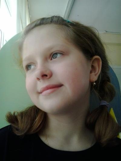 Мария Репка, 7 января , Новороссийск, id185961019