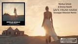 Markus Schulz &amp Emma Hewitt - Safe From Harm (Giuseppe Ottaviani Remix) Coldharbour Recordings