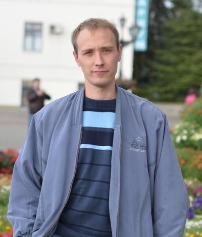Илья Шарец, 31 октября , Севастополь, id30540995