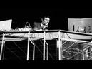 Digital 21 DJ set opening for Anna Calvi 16 10 2018