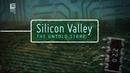 Silicon Valley: The Untold Story, s1