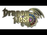 Dragon Nest  [Обзор - Assasin] [Никита Лис]