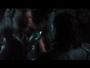 Мстители. Тор и Локи.