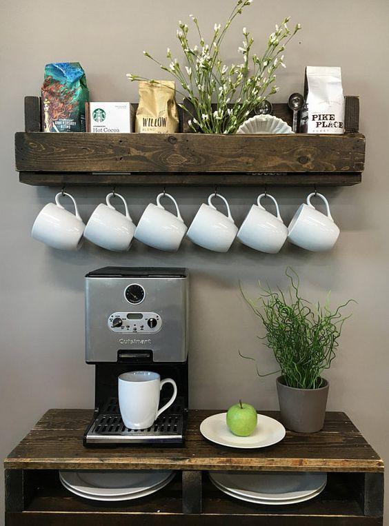 Домашний кофе-бар 5 сайт женские слабости.