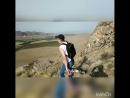 Вологда в горах Тянь Шань 2