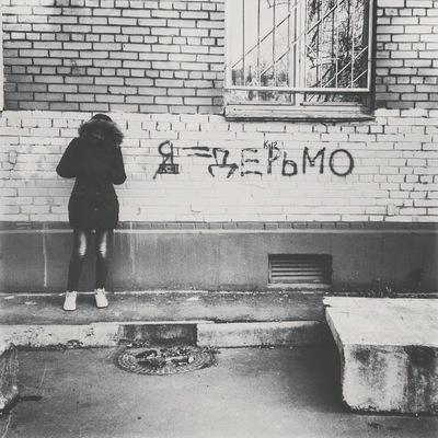 Елизавета Рейнхардт, Санкт-Петербург, id211097250