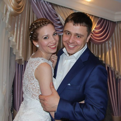 Андрей Дунаев, 20 мая , Москва, id12417706