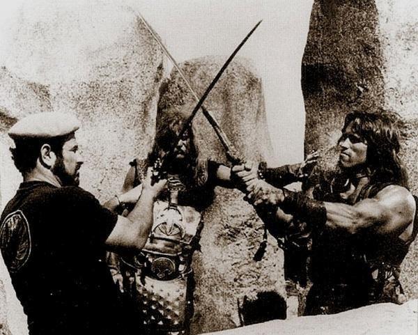 ÁLBUM DE FOTOS Conan the Barbarian 1982 - Página 2 U2eaUb-xBGs
