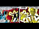 Появится ли Зловещая шестёрка в фильме Человек-паук: Вдали от дома?
