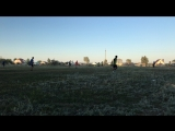 Кузьмино-Гать : Тулиновка