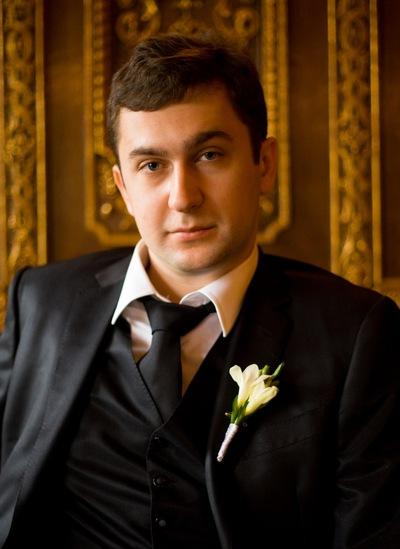 Демид Кузнецов