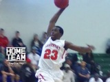 Ben Simmons, Prince Ali & Antonio Blakeney Show OUT Over Thanksgiving Weekend!!