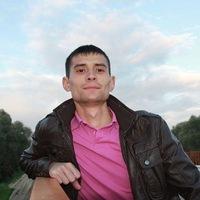 Сергей Дмитрюк