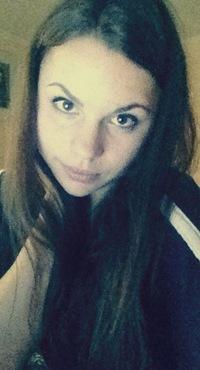 Наталя Рудик, 1 сентября , Львов, id135307304