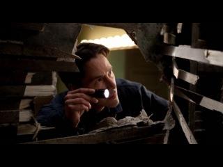 Видео к фильму «Криминальная фишка от Генри» (2011): Трейлер (дублированный)
