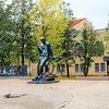 Управление культуры города Березники