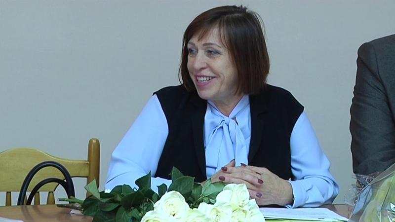 NEWS ДУМА КОРОТКО 16-11-18