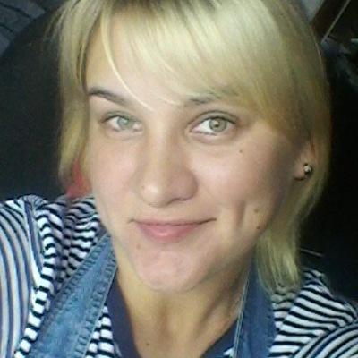 Татьяна Андреева, 15 августа , Санкт-Петербург, id971876