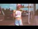 Best Music Mix 2018 Shuffle Music Video HD Electro House EDM Melbourne Bounce Mix 2018