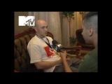 News Блок MTV: Влади из «Касты» снялся в кино