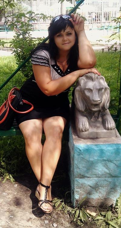 Татьяна Грищенко, 19 июня 1991, Каменка-Днепровская, id32629024