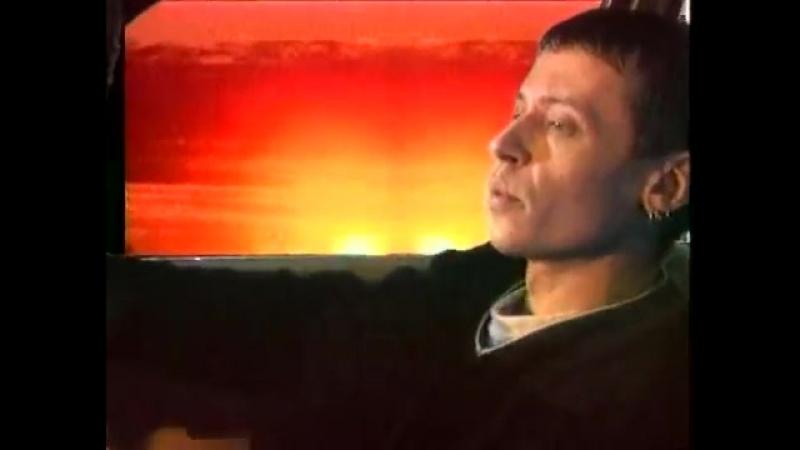 Найк Борзов — Верхом на звезде _ Naik Borzov - Verhom na zvezde