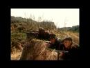 «Без вести пропавший» (1956) - военная драма, реж. Исаак Шмарук