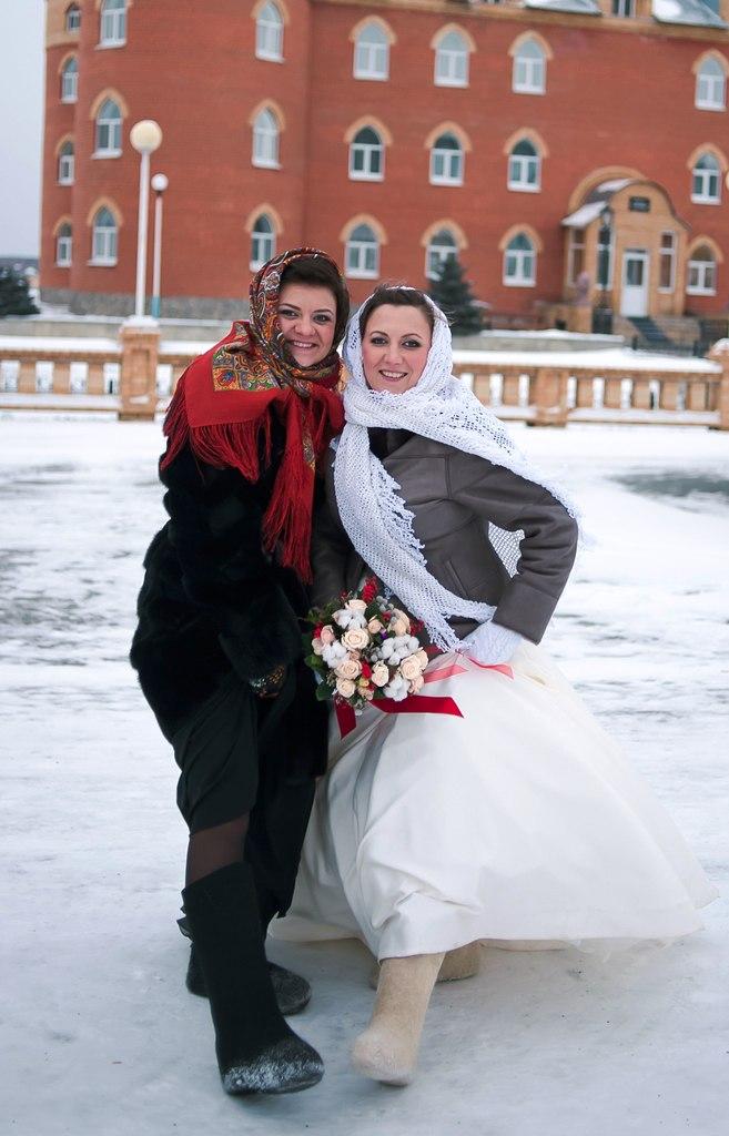 Елена Заложных, Екатеринбург - фото №12