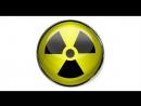 Is radiation dangerous